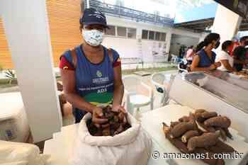 Nova Olinda do Norte recebe R$ 465 mil em operações de Crédito Emergencial - Portal Amazonas1