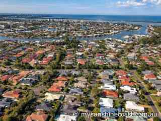 12 Firefly Street, Pelican Waters, Queensland 4551 | Caloundra - 27980. - My Sunshine Coast