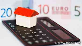 Haus verkaufen ohne Courtage Neu-Isenburg & Offenbach – Minnert Immobilien liefert Qualität und Verlässlich... - Merkur Online