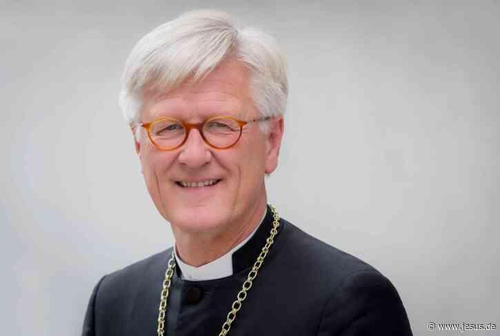 """EKD-Ratsvorsitzender: """"Nächstenliebe ist keine Christenliebe!"""""""