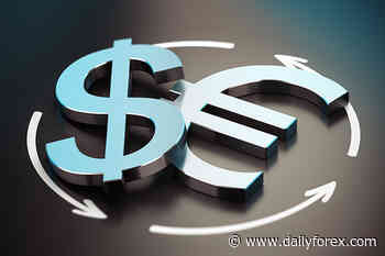 EUR/USD Forecast: Euro Continues Sideways Dance - DailyForex.com