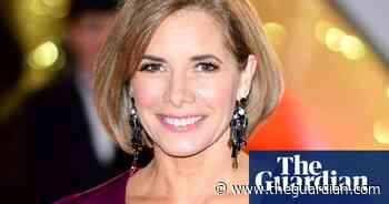 Darcey Bussell: 'If I hadn't had dance, gosh, I don't know where I'd be' - The Guardian