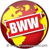 Jacob's Pillow Announces Dance Festival Week 1 Programming - Broadway World