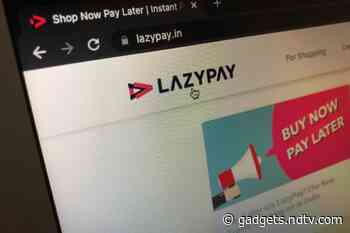 LazyPay Security Flaw, Now Fixed, Could Have Been Used to Acquire Sensitive User Information