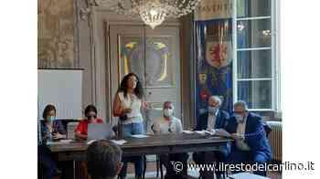 Sentieri di Modigliana, nuove mappe online - il Resto del Carlino