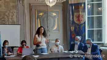 """A Modigliana nascono i """"Sentieri agrourbani"""": 9 percorsi alla scoperta del territorio - ForlìToday"""