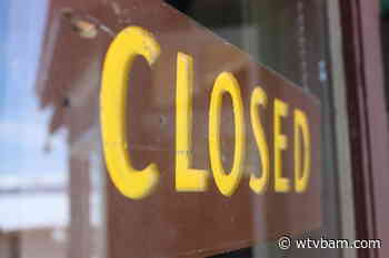 Michigan auto insurance reform law blamed for Hope Network closing in Coldwater - WTVB News