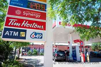 Statistics Canada to detail May figure for inflation - TimminsToday