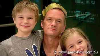 Australia's Got Talent judge Neil Patrick Harris marks 48th birthday in Sydney hotel quarantine - PerthNow