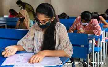 CET marks not criteria for B.Sc seat in Karnataka this session: Minister - India TV News