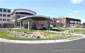 Patients give Detroit Lakes Essentia hospital, providers high marks - Detroit Lakes Tribune