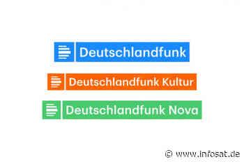 Deutschlandfunk Kultur stellt UKW-Verbreitung in Oberursel (Hessen) ein - InfoDigital / INFOSAT