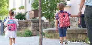 Le chemin de l école est-il vraiment sûr? - L'essentiel