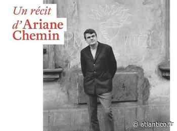 """""""A la recherche de Milan Kundera"""" d'Ariane Chemin : faut-il nécessairement chercher l'homme derrière l'œuvre ? - Atlantico"""