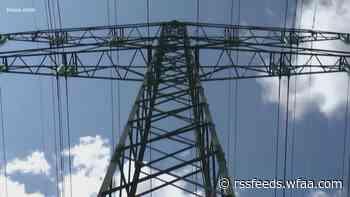FAQ: ERCOT and the Texas power grid