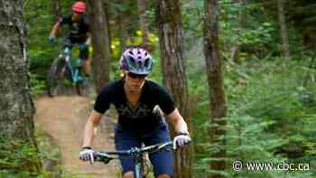 Thunder Bay hotel tax dollars to be used to improve mountain biking trails