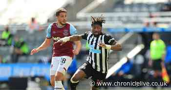 Newcastle United v West Ham may be 52,000 sell out say Prem chiefs