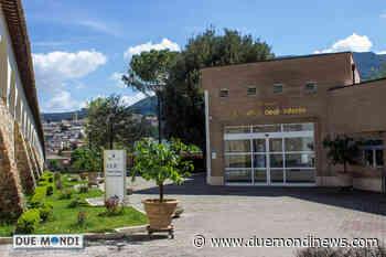 """""""Ospedale di Spoleto, ruolo strategico e irrinunciabile"""" - Due Mondi News"""