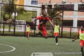 Independiente Medellín comenzará una nueva fase de pretemporada - FutbolRed
