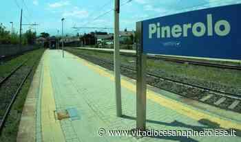 Pinerolo. Guasto sulla linea ferroviaria: due treni in pesante ritardo - Vita Diocesana Pinerolese