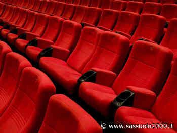 """Torna a Guastalla """"Cinema sotto le stelle"""" - sassuolo2000.it - SASSUOLO NOTIZIE - SASSUOLO 2000"""