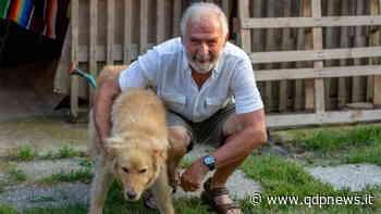 """Il Cai di Conegliano ricorda Luciano Forti, socio scomparso a 71 anni: """"Un grande amico e una persona eccezionale"""" - Qdpnews"""