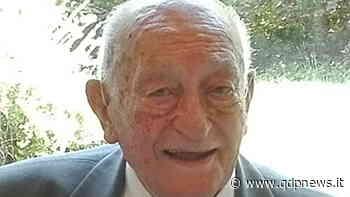 Conegliano, domani l'addio al 92enne Vincenzo Curtolo, l'imprenditore delle bomboniere, nella chiesa parrocchiale di San Rocco - Qdpnews
