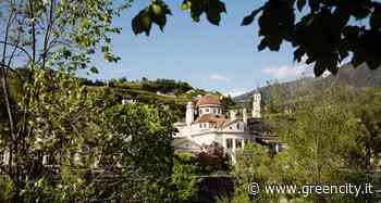 Tornano Merano Flower Festival e Anteprima Merano Wine Festival per un fine settimana unico, nella città... - GreenCity