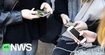 Man uit Bilzen is 8.000 euro kwijt door oplichting via WhatsApp - VRT NWS