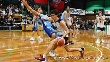 Wynyard surge to NWBU grand final after dominant 44 point win over Penguin - The Advocate