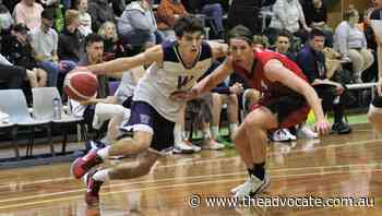 NWBU preliminary final preview | Penguin coach preparing for fully-stocked Wynyard team - The Advocate