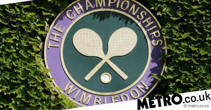 Wimbledon confirm ticket sale details and prize money for 2021