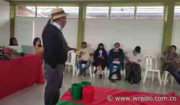 Avanzan diálogos entre la Fiscalía y organizaciones del paro en Cauca - W Radio