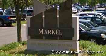 MS Amlin lead hull underwriter Western leaves for Markel - The Insurance Insider