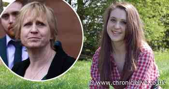 Alice Ruggles' mum fears stalking victims still not protected