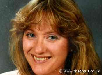 Susan Nicholson murder: New inquest to probe police failings