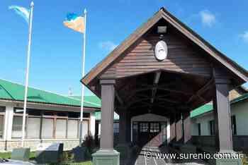 Juzgado de Ushuaia rechazó un recurso de apelación contra un fallo del Tribunal Municipal - El Sureño