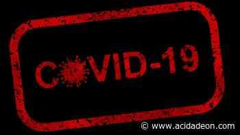 Covid-19: Amparo supera a marca de 200 mortes na pandemia - ACidade ON