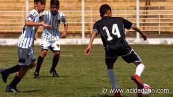 Amparo Athético Club abre vagas para atletas sub-10 - ACidade ON