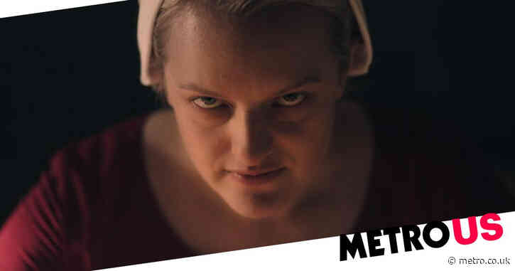 The Handmaid's Tale season 4 finale: Star and showrunner react to shock death as key character perishes