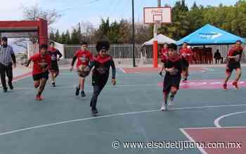 Campamento de verano de Zonkeys será presencial - El Sol de Tijuana