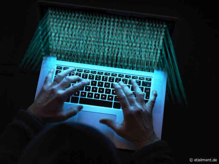 IT-Sicherheit: Wie Händler sensible Kundendaten besser schützen