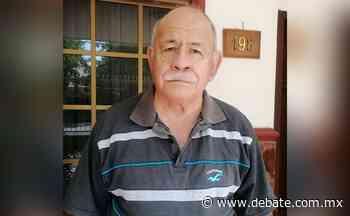 Ya es hora de que se industrialice el norte de Sinaloa: Guillermo Padilla - Debate