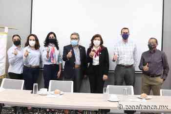 Anuncian edición virtual de los 10 K de la esperanza - Zona Franca
