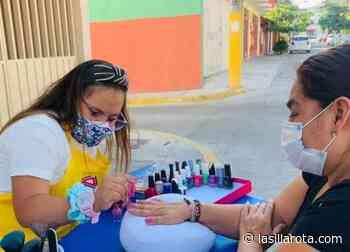 Nikky House: la esperanza de Nicole para personas con discapacidad en Guerrero - La Silla Rota