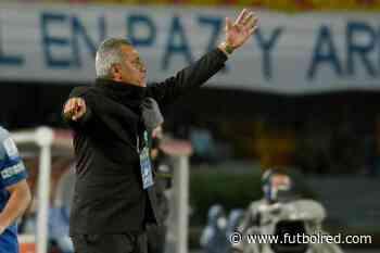 Hernán Torres: 'Supimos neutralizar a un equipo con muchas variantes' - FutbolRed