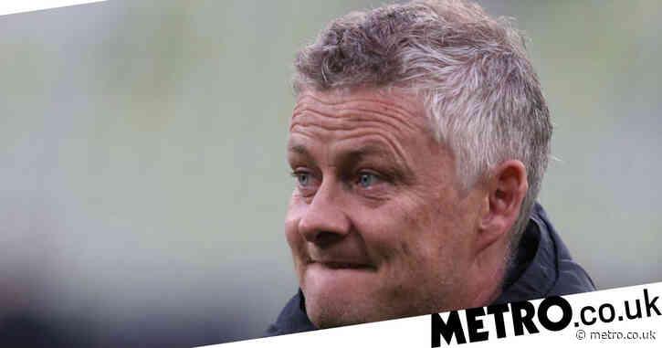Donny van de Beek offered to Barcelona with Man Utd midfielder eager to join La Liga giants