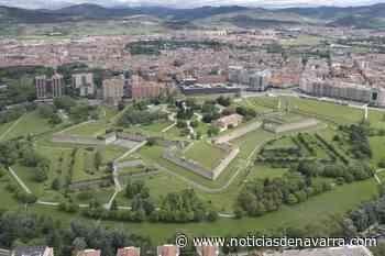 Viva Pamplona viva: Ciudadela, centro neurálgico de la cultura de Pamplona durante el verano - Noticias de Navarra
