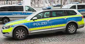 POL-FR: Breisach - In Gymnasium eingebrochen - Zeugen gesucht - - nachrichten-heute.net
