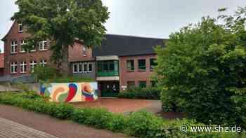 Schulverband in Plön stöhnt: Kosten für Schulanbau in Ascheberg steigen von 3,2 jetzt auf schon 5,2 Millionen Euro | shz.de - shz.de